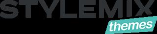 StylemixThemes Logo